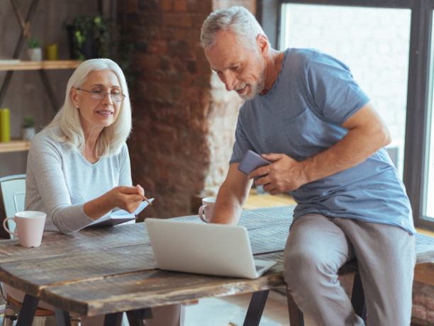 If You're a Baby Boomer… Get This Test Done Now - Health ...