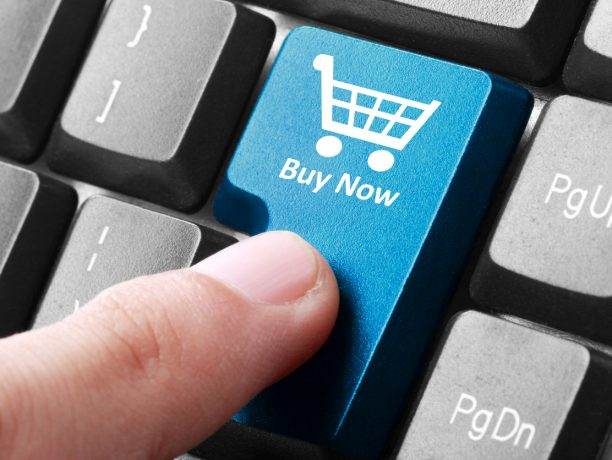 Three Things You Need to Know Before Shopping Online