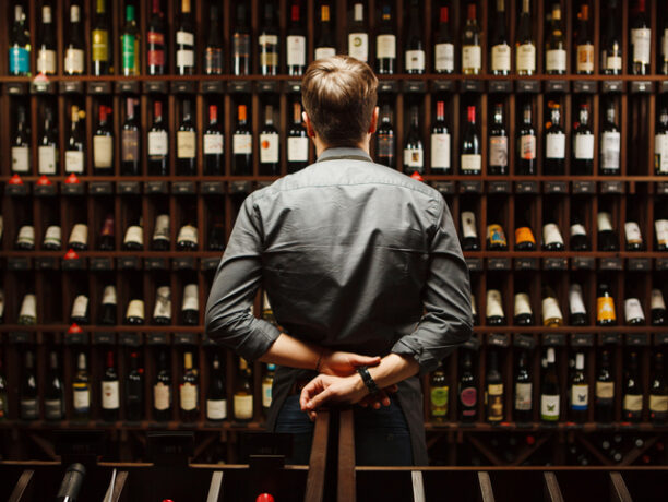 How to Choose Wine Un-Like a Snob