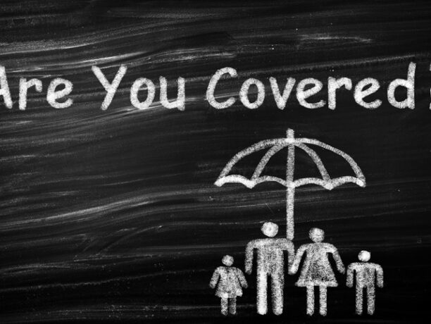 Why You Need This Overlooked Insurance