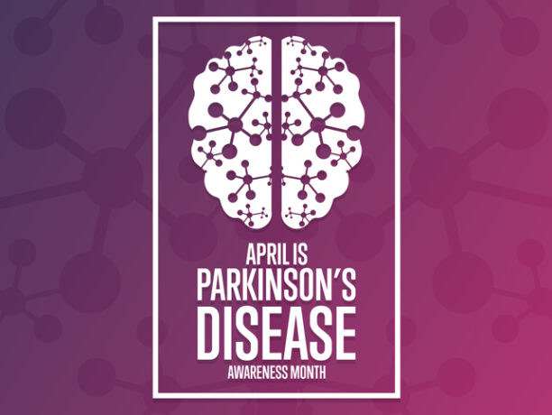 Three Therapies to Fight Parkinson's